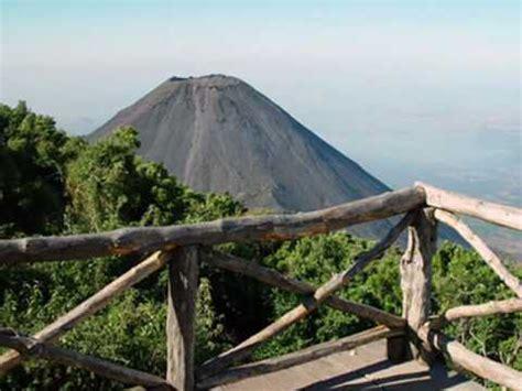 Fotos de Lugares Turísticos de El Salvador - YouTube