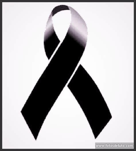 Fotos de luto para perfil de Facebook - Imagui