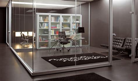 Fotos de Mamparas para Oficinas Modernas