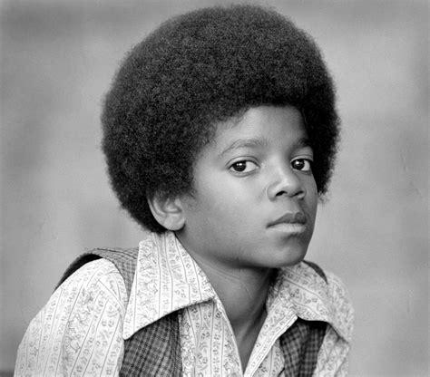 Fotos de Michael Jackson, Imágenes