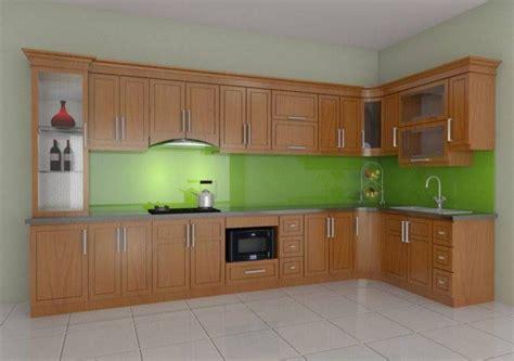 fotos de muebles de cocina | Planos de casas modernas