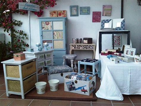 Fotos de muebles pintados con chalk paint. - Recién pintado