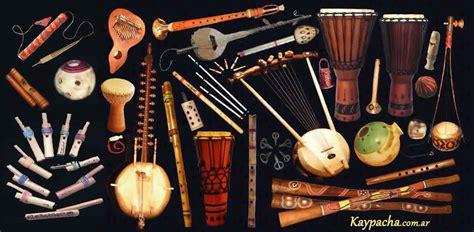 Fotos De Musicales. Trendy Musicales. Amazing Cuadro Notas ...