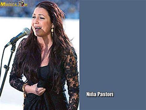 Fotos de Niña Pastori - MUSICA.COM
