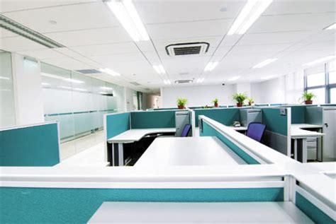 Fotos de Oficinas Modernas con Luz Natural