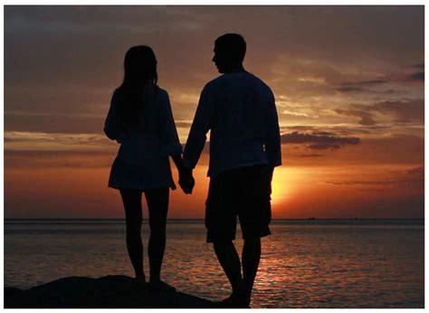 fotos-de-parejas-abrazadas-de-espalda.jpg (700×511) | Nad ...
