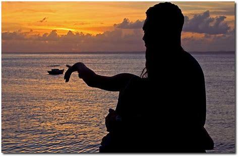 Fotos de parejas enamoradas - ForoAmor.com