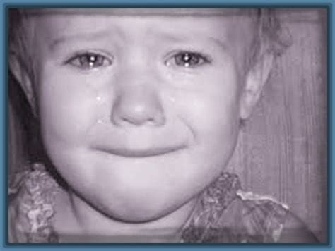 Fotos De Personas Tristes y Desoladas | Fotos de Tristeza