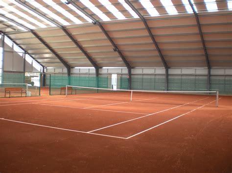 Fotos De Pistas De Tenis. Y Pintura Pista De Tenis With ...