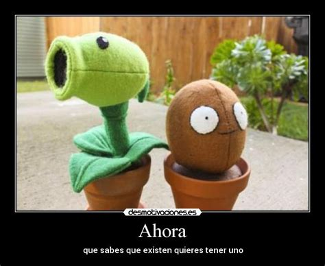 Fotos De Plants Vs Zombies | Black Hairstyle and Haircuts