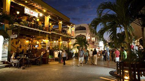 Fotos de Playa del Carmen: Ver fotos e Imágenes de Playa ...