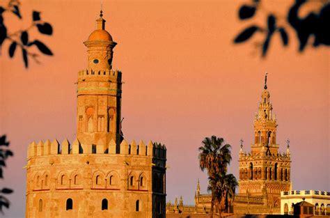 Fotos de Sevilla Ciudad: Imágenes y fotografías