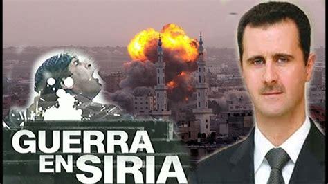 Fotos De Siria Related Keywords   Fotos De Siria Long Tail ...