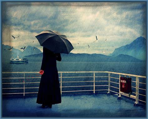 fotos de tristeza por amor Archivos | Fotos de Tristeza