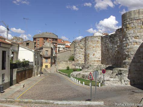Fotos de Zamora | Portal Viajar