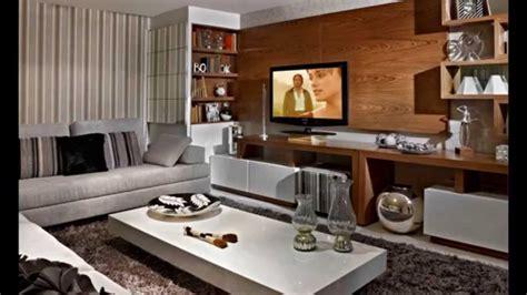fotos decorações de casas lindas fotos de salas decoradas ...