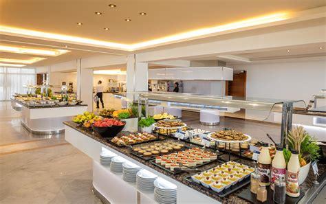 Fotos del Hotel RH Bayren Spa de Gandía
