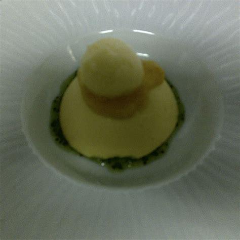 Fotos del Restaurante Islas Canarias