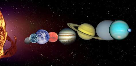 Fotos Del Sistema Solar | Holidays OO