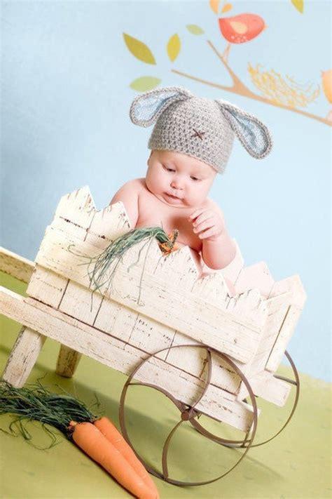 Fotos divertidas de tu bebé | Padres