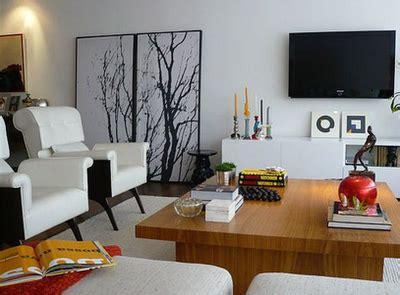 Fotos e dicas de casas decoradas modernas