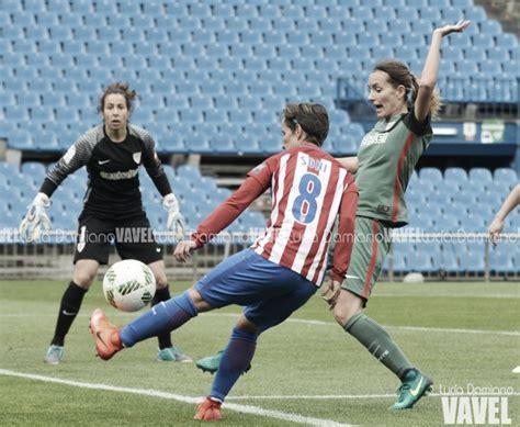 Fotos e imágenes del Atlético de Madrid Femenino ...