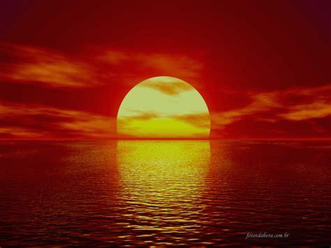 @ Fotos e Imagens Gratis: Fotos e Imagens do Pôr do Sol
