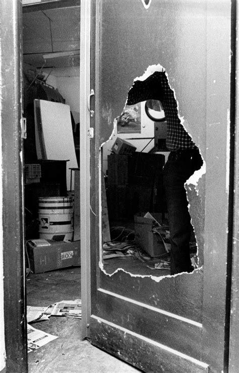 Fotos: El secuestro de Quini, en imágenes | Deportes | EL PAÍS