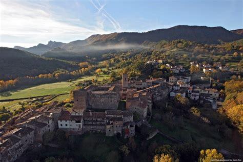 Fotos: Els deu pobles més bonics de Girona | Actualidad ...