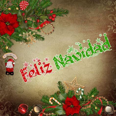 Fotos Felicitaciones Navidad