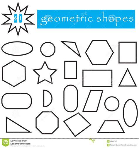Fotos Figuras Geometricas   Imagens Figuras Geometricas ...