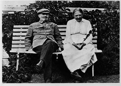 Fotos: Gorki Léninskie   Internacional   EL PAÍS