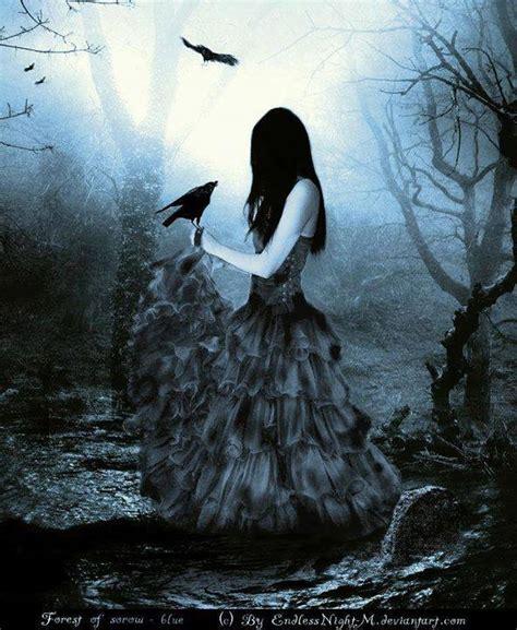 fotos goticas | Mundo gotico y Dark