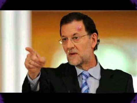 Fotos graciosas de Rajoy - YouTube