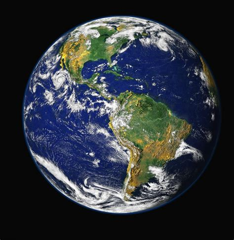 Fotos gratis : atmósfera, galaxia, globo, mundo, Nasa ...