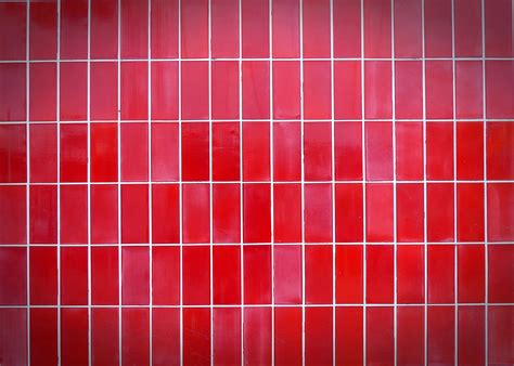 Fotos gratis : estructura, textura, piso, pared, patrón ...