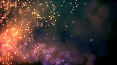 Fotos gratis : ligero, abstracto, noche, espacio, galaxia ...