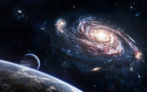 Fotos gratis : Mac, atmósfera, galaxia, nebulosa, espacio ...