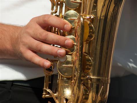 Fotos gratis : música, guitarra, músico, instrumento ...