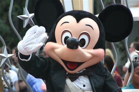 Fotos gratis : parque de atracciones, desfile, Disney ...