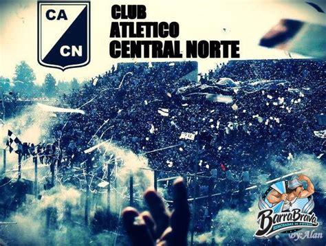 Fotos Imágenes   Agrupaciones Unidas   Central Norte de Salta