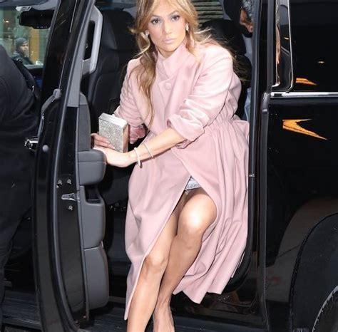 FOTOS: Jennifer Lopez muestra ms que su ardiente cuerpo