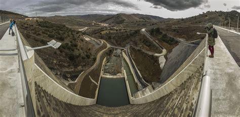 Fotos: La presa de Enciso se inaugura | La Rioja