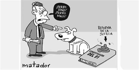Fotos: Las caricaturas de EL TIEMPO de junio 2012 ...