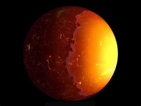 Fotos: Las fotos más escalofriantes del universo - Planeta ...