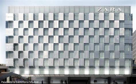 Fotos: Las nuevas tiendas de Zara en 2017 | Economía | EL PAÍS