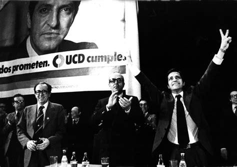 Fotos: Los presidentes de la democracia | España | EL PAÍS