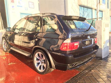 Fotos - Máxima felicidad.   BMW FAQ Club