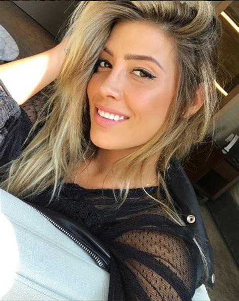 FOTOS: Michelle Salas, la hermosa hija de Luis Miguel | La ...