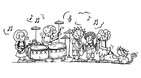 Fotos Musicales Para Imprimir. Perfect Cajas Con Notas ...